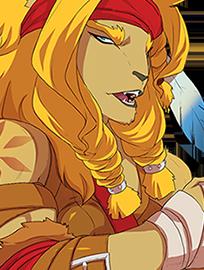 Avatar-huntress-e.png