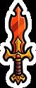 Sword-maleboge.png