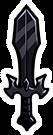 Sword-black.png
