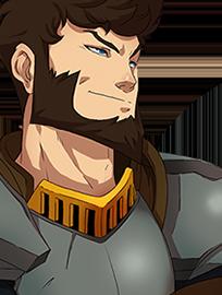 Avatar-knight-e.png