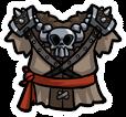 Armour-warbeartunic.png