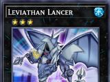 Leviathan Lancer
