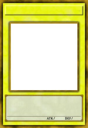 Ultima Card Frame.jpg