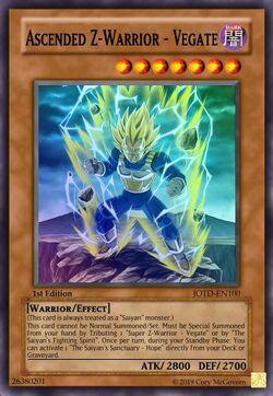 Ascended Z-Warrior - Vegate EN JOTD.jpg