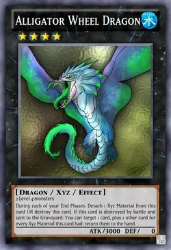 Alligator Wheel Dragon.jpg