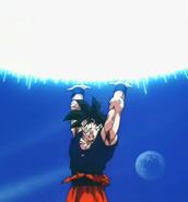 Super Spirit Bomb EN JOTD Artwork V0