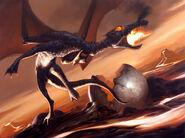 DragonHatchling EN Artwork V0