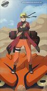 SageMode-NarutoUzumaki EN Artwork V0