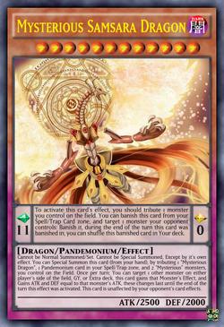 Mysterious Samsara Dragon.png