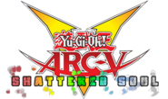 Yu-Gi-Oh-ARC-V Shattered Soul EN logo