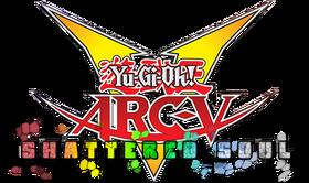 Yu-Gi-Oh-ARC-V Shattered Soul EN logo.png