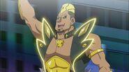 Go-onizuka-ARC-V-shattered-soul