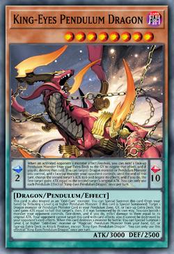 King-Eyes Pendulum Dragon.png