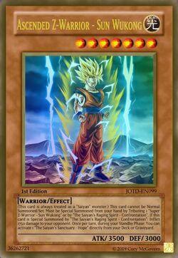 Ascended Z-Warrior - Sun Wukong EN JOTD.jpg