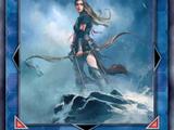 Newtrix Skydance