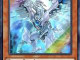 Blue-Eyes Alternative Shining Dragon