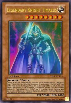 Legendary Knight Timaeus.jpg