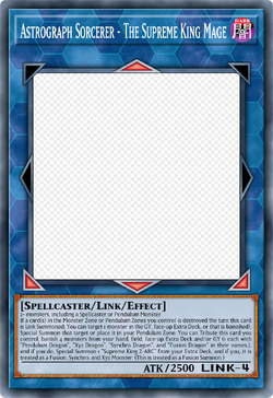 Astrograph Sorcerer - The Supreme King Mage.png