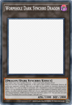 Wormhole Dark Synchro Dragon.png