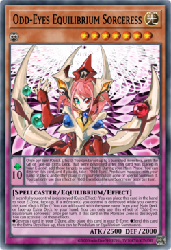Odd-Eyes Equilibrium Sorceress.png