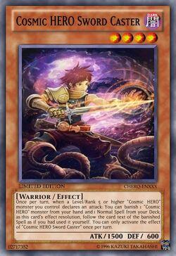 Cosmic HERO Sword Caster.jpeg