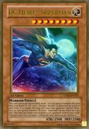 DCHero-Superman EN TDS2-027