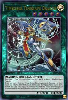 Timegear Timegate Dragon.png