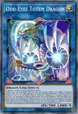 Odd-Eyes Totem Dragon.png