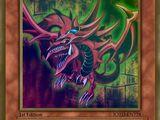 Slifer the Sky Dragon (Custom)