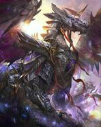 BlackLusterDragon-EnvoyoftheEternity EN Artwork V0