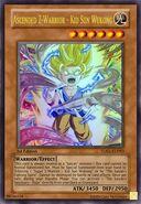 Ascended Z-Warrior - Kid Sun Wukong EN TDS1