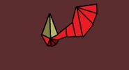 CODEX Igniter Prominence