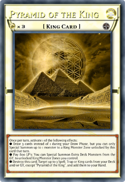 Pyramid of the King.png