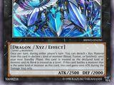 Neo-World Soul Dragon