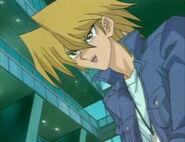 Katsuya-jonouchi-ARC-V-shattered-soul