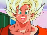 Full-Power Super Saiyan EN JOTD Artwork V0
