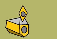 CODEX Solar Engine
