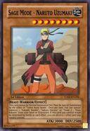 SageMode-NarutoUzumaki EN TDS2-006