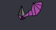 CODEX Darkmatter Prominence