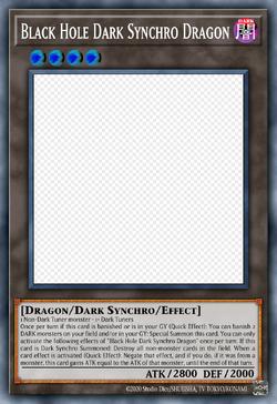 Black Hole Dark Synchro Dragon.png