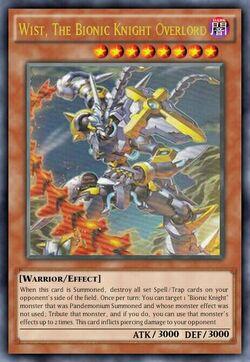 Wist, The Bionic Knight Overlord.jpg