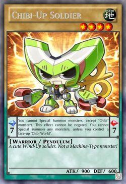 Chibi-Up Soldier.jpg