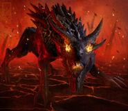 VolcanicHellhound EN Artwork V0