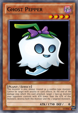 Ghostpepper.png