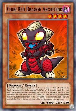 Chibi Red Dragon Archfiend.jpg