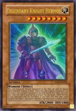 Legendary Knight Hermos.jpg