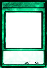 Soul Monster Card Frame.jpg