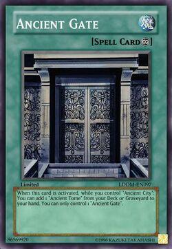 Ancient Gate.jpg