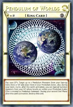Pendulum of Worlds.png