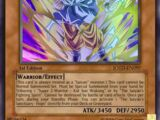 Ascended Z-Warrior - Kid Sun Wukong